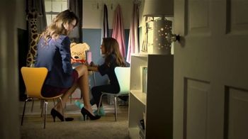 SVS Vision TV Spot, 'Back to School Packages'