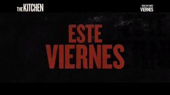 The Kitchen - Alternate Trailer 48