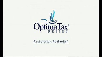 Optima Tax Relief TV Spot, 'Deanna's Success Story' - Thumbnail 1