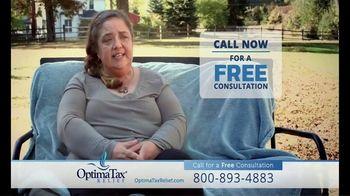 Optima Tax Relief TV Spot, 'Deanna's Success Story' - Thumbnail 6