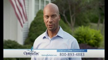 Optima Tax Relief TV Spot, 'Deanna's Success Story' - Thumbnail 7