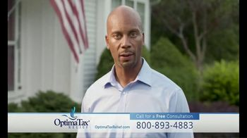 Optima Tax Relief TV Spot, 'Deanna's Success Story' - Thumbnail 8