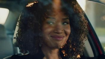 2020 Nissan Altima TV Spot, 'Impossibly Smart' Song by Ciara [T1] - Thumbnail 9