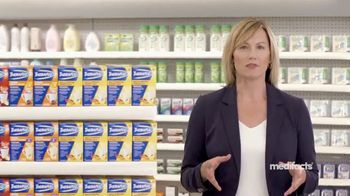 Theraflu Multi-System Severe Cold TV Spot, 'Medifacts: Attacks Symptoms Fast'
