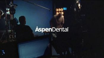 Aspen Dental TV Spot, 'Robert's Story: Permanently Disabled' - Thumbnail 1