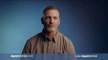 Aspen Dental TV Spot, 'Robert's Story: Permanently Disabled' - Thumbnail 5