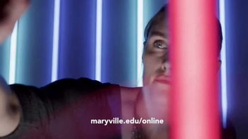 Maryville University TV Spot, 'Spirit of America'