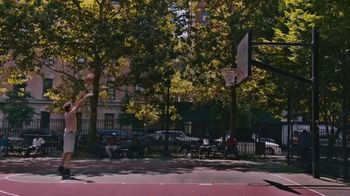 HBO TV Spot, 'Gary Gulman: The Great Depresh' - Thumbnail 4
