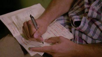 HBO TV Spot, 'Gary Gulman: The Great Depresh' - Thumbnail 6