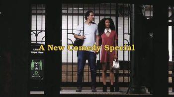 HBO TV Spot, 'Gary Gulman: The Great Depresh' - Thumbnail 7