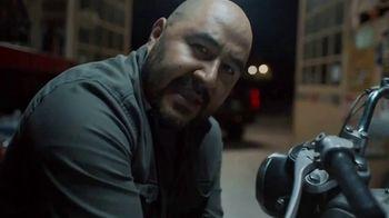 Chevrolet TV Spot, 'J.D. Power Dependability Awards: Real Presenters' [T1] - Thumbnail 4