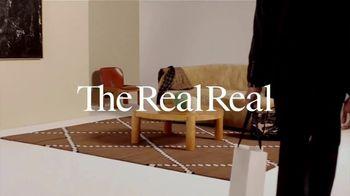 The RealReal TV Spot, 'Sustainable Way' - Thumbnail 2