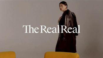 The RealReal TV Spot, 'Sustainable Way'