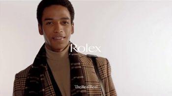 The RealReal TV Spot, 'Sustainable Way' - Thumbnail 5