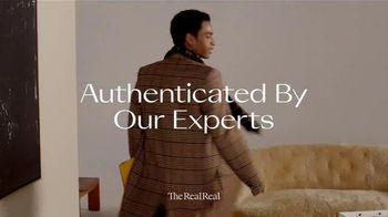 The RealReal TV Spot, 'Sustainable Way' - Thumbnail 8