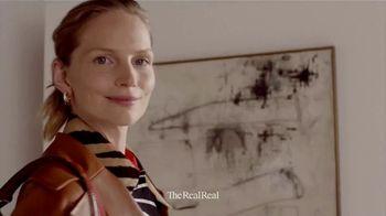 The RealReal TV Spot, 'Sustainable Way' - Thumbnail 9
