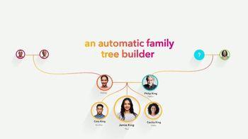 23andMe TV Spot, 'The Best DNA Kit Just Got Better'