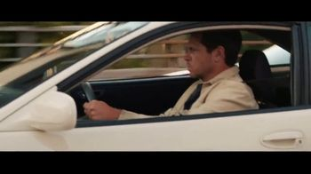 Acura TV Spot, 'Two Words' [T1] - Thumbnail 2