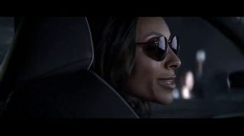 Acura TV Spot, 'Two Words' [T1] - Thumbnail 8