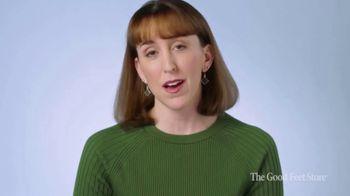 The Good Feet Store TV Spot, 'Jennifer' - Thumbnail 5