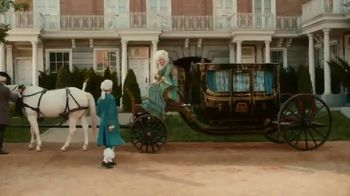 Autotrader TV Spot, 'French Bourgeois: Finally, It's Easy' - Thumbnail 2