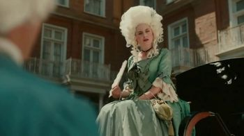 Autotrader TV Spot, 'French Bourgeois: Finally, It's Easy' - Thumbnail 3
