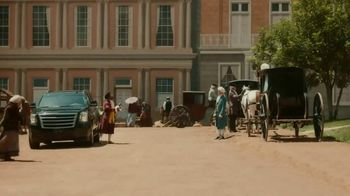 Autotrader TV Spot, 'French Bourgeois: Finally, It's Easy' - Thumbnail 6