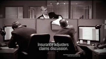 Keller & Keller TV Spot, 'Tell Them You Mean Business' - Thumbnail 3