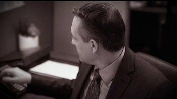 Keller & Keller TV Spot, 'Tell Them You Mean Business' - Thumbnail 5