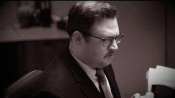 Keller & Keller TV Spot, 'Tell Them You Mean Business' - Thumbnail 8