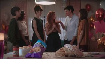 Tostitos TV Spot, 'Best Times' - 3521 commercial airings