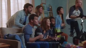 Tostitos TV Spot, 'Best Times' - Thumbnail 6