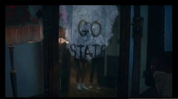 Dr Pepper TV Spot, 'Fansville: Ghost State' - 625 commercial airings
