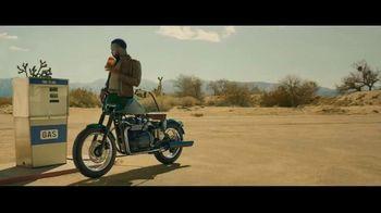 Progressive Motorcycle Insurance TV Spot, 'Motaur: Gasoline' - Thumbnail 1