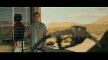 Progressive Motorcycle Insurance TV Spot, 'Motaur: Gasoline' - Thumbnail 7