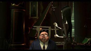 The Addams Family - Alternate Trailer 24