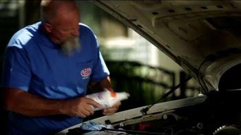 Lucas Oil TV Spot, 'A New Car' - Thumbnail 5