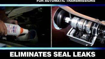 Lucas Oil TV Spot, 'A New Car' - Thumbnail 7