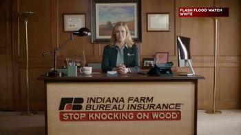 Indiana Farm Bureau Insurance TV Spot, 'You're Good at You' - Thumbnail 1