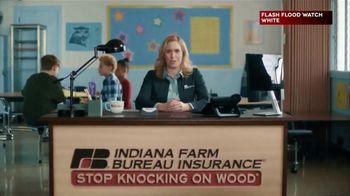 Indiana Farm Bureau Insurance TV Spot, 'You're Good at You' - Thumbnail 7