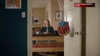 Indiana Farm Bureau Insurance TV Spot, 'You're Good at You' - Thumbnail 3