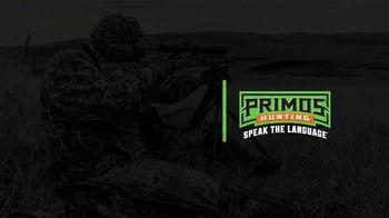 Primos Trigger Stick Gen 3 TV Spot, 'All Models' - Thumbnail 1