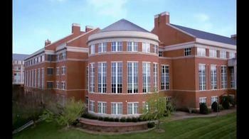 University of North Carolina at Charlotte TV Spot, 'We Are All Niners' - Thumbnail 5