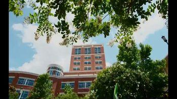 University of North Carolina at Charlotte TV Spot, 'We Are All Niners' - Thumbnail 6