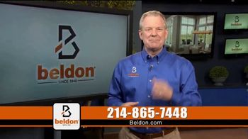 Beldon Windows TV Spot, 'Premium Look' - Thumbnail 8