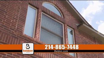 Beldon Windows TV Spot, 'Premium Look' - Thumbnail 1