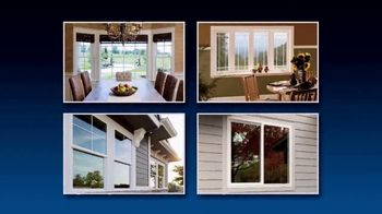 Beldon Windows TV Spot, 'Premium Look' - Thumbnail 2