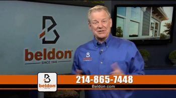 Beldon Windows TV Spot, 'Premium Look' - Thumbnail 4