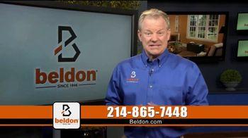 Beldon Windows TV Spot, 'Premium Look' - Thumbnail 5