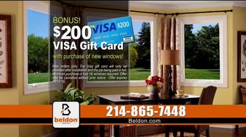 Beldon Windows TV Spot, 'Premium Look' - Thumbnail 7